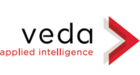 VEDA ADVANTAGE
