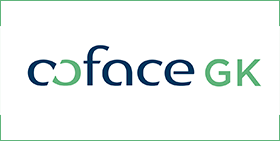 Coface finalises the acquisition of GIEK Kredittforsikring AS