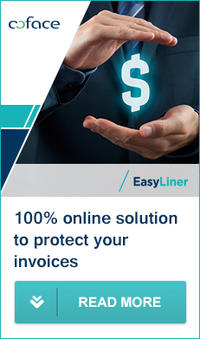 100% online solution to protect your invoices