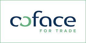 Coface announces new appointment of Country Manager of Coface Japan