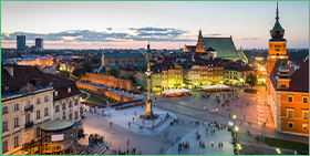 Poland Payment Survey: reduced payment delays, but a challenging outlook
