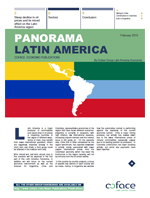 panorama-miniature-latin-america