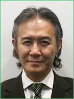 Shinkichi-Hayashi-Country-Manager-of-Coface-Japan